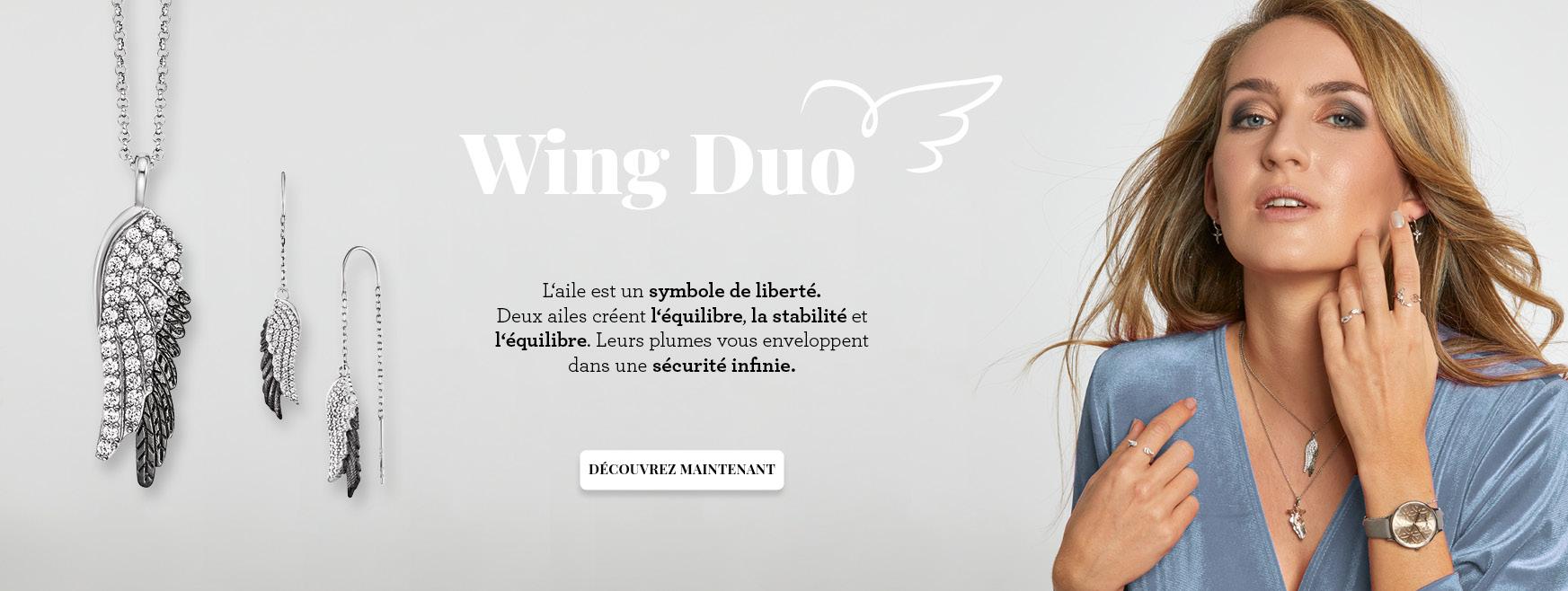 Wingduo